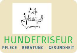 Hundefriseur-Freiburg
