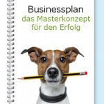 Businessplan Hundefriseur2