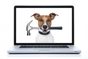 Online-Marketingtag